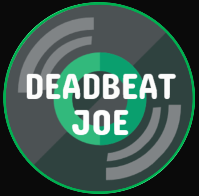 DEADBEAT JOE