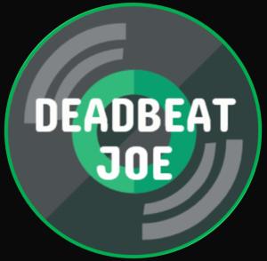 DEADBEAT JOE