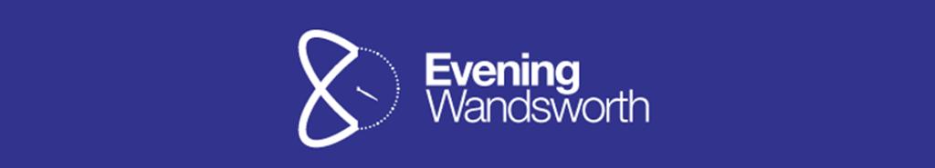 Evening Wandsworth Deadbeat Joe