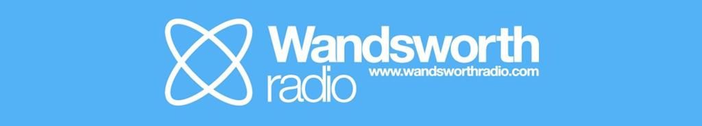 Wandsworth Radio Deadbeat Joe