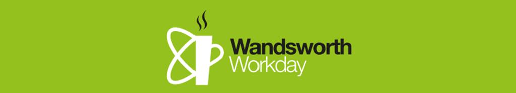 Wandsworth Workday Deadbeat Joe
