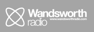 WANDSWORTH RADIO JOSEPH ASPINALL DEADBEAT JOE