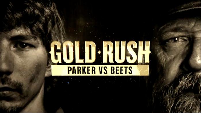 Parker vs Beets