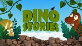 dino_stories_dkids