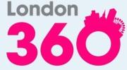 london360-logo